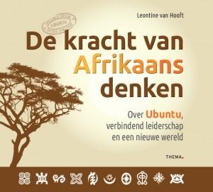 De kracht van afrikaans denken over ubuntu