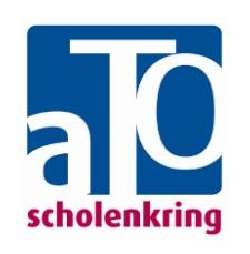 ATO scholenkring