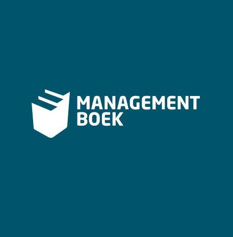 Managementboek