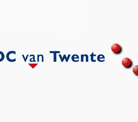 ROC Twente
