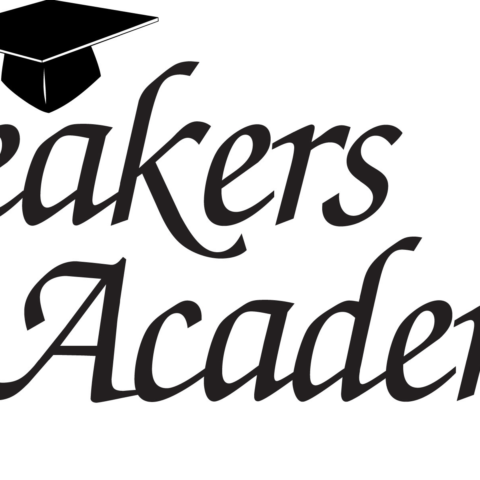 Speakers Academy