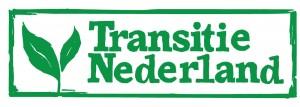 Transitie Nederland