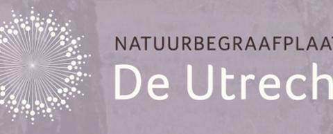 Natuurbegraafplaats De Utrecht