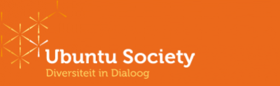 Ubuntu Society
